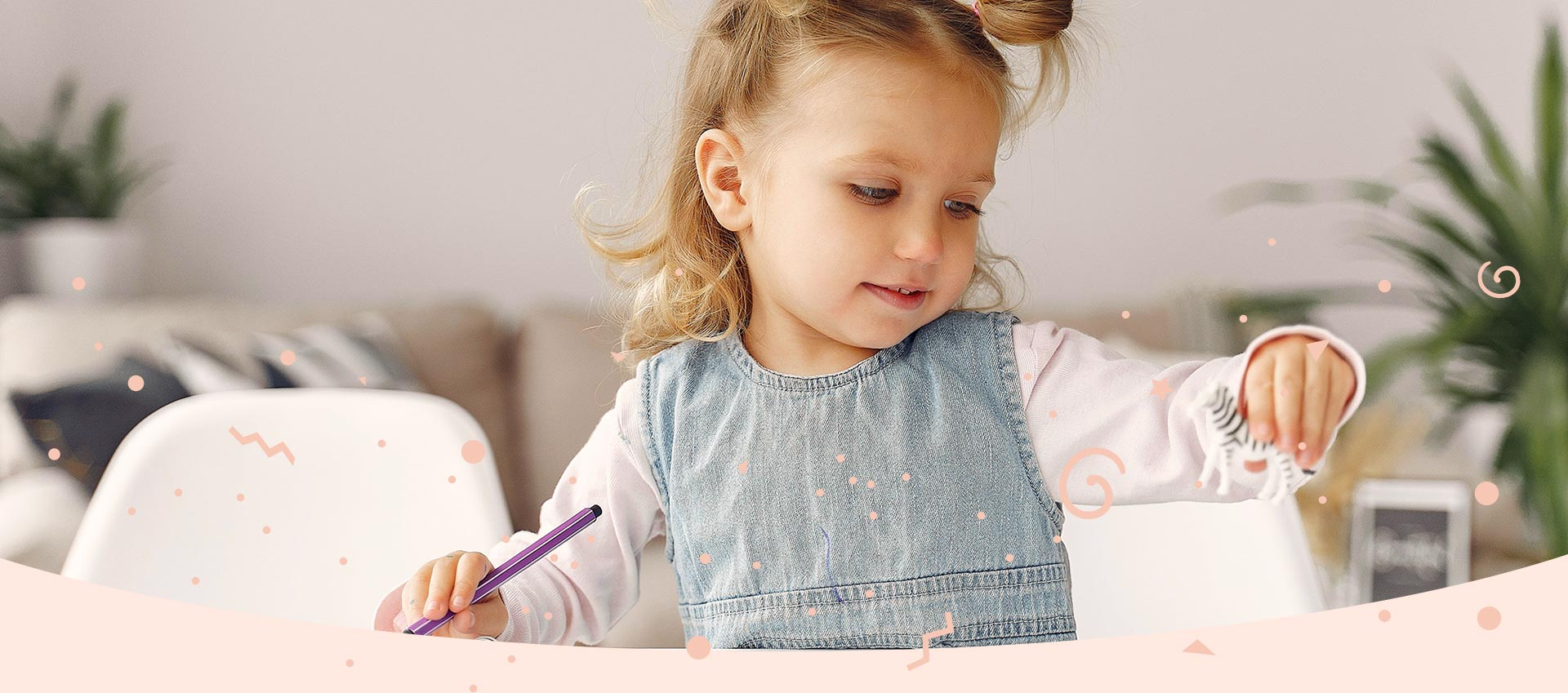 kindergarten4-education-pic1