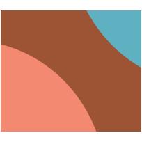 kindergarten4-who-icon4