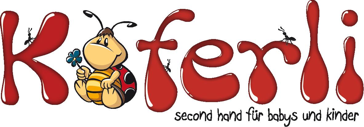 kaeferli_Logo_vector_10cm_RGB